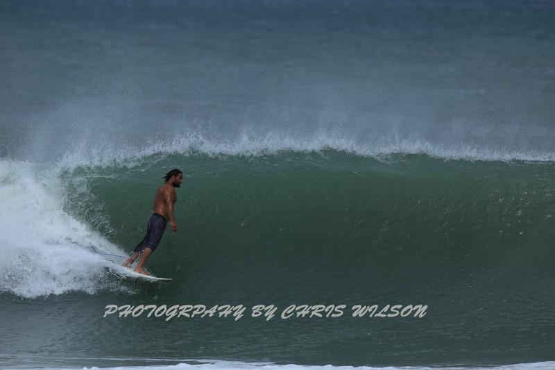 Nick Gullarte_09-29-15_397