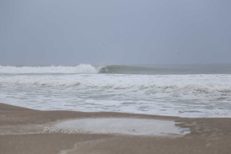 Ocean Ave_09-29-15_189