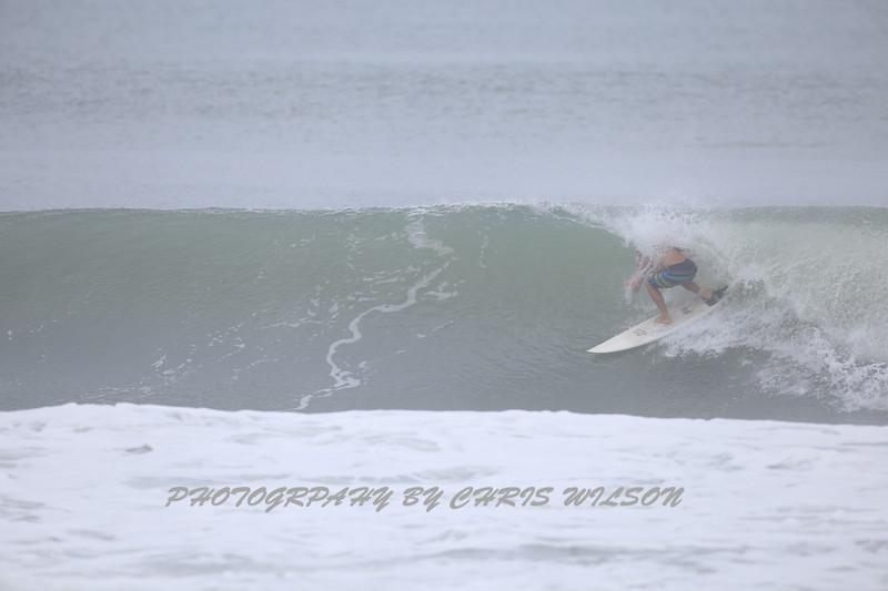 Eddie Gilbow_09-29-15_254