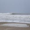 Ocean Ave_09-29-15_186