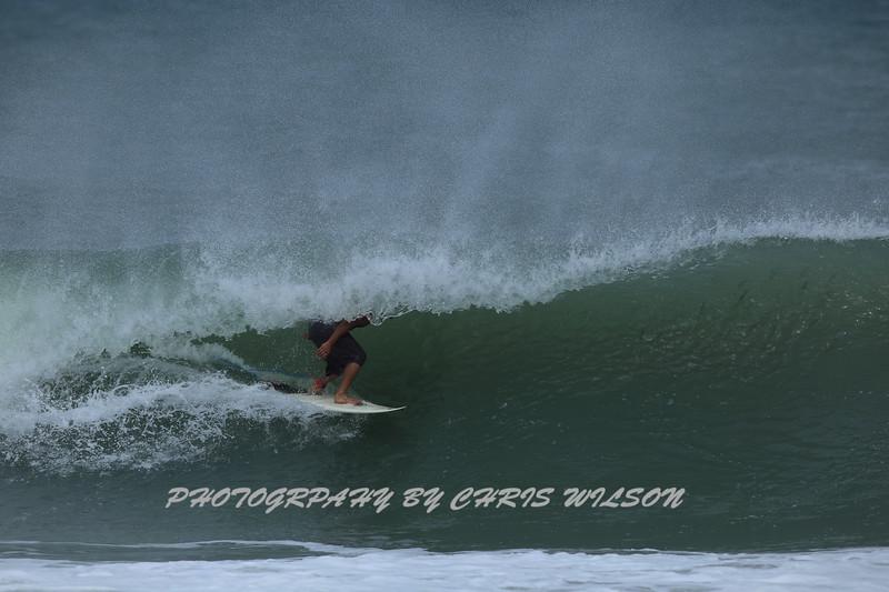 Nick Gullarte_09-29-15_399