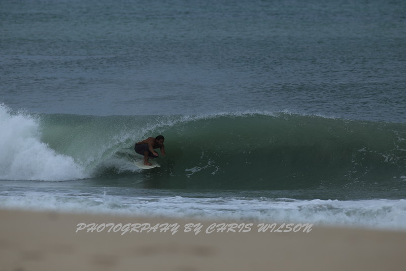Nick Gullarte_09-29-15_390