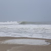 Ocean Ave_09-29-15_188