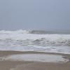 Ocean Ave_09-29-15_191