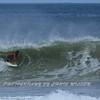 Nick Gullarte_09-29-15_359