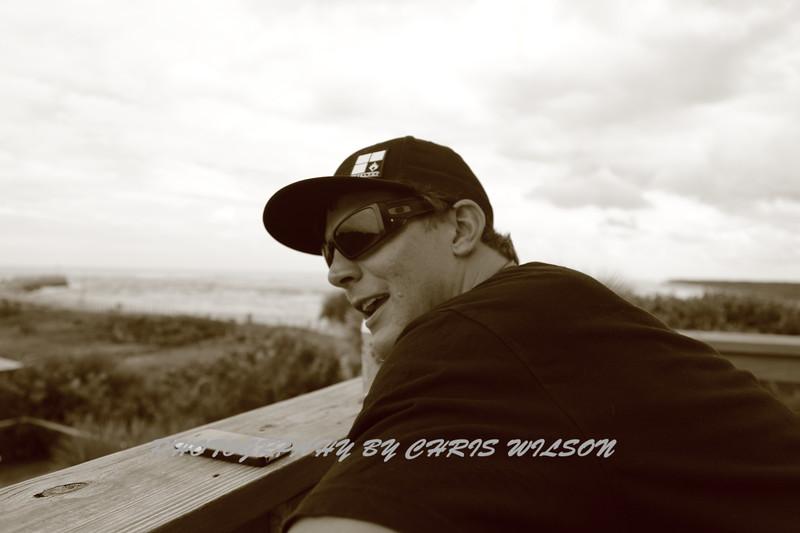 Tommy O'Brien_09-29-15_330