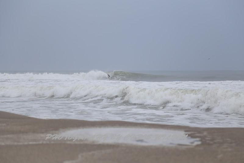 Ocean Ave_09-29-15_192