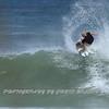 Philip Watters_09-29-15_283