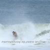 Nick Gullarte_09-29-15_357