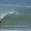 Philip Watters_09-29-15_277