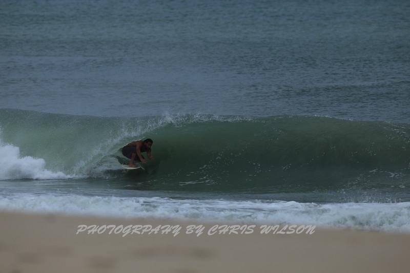 Nick Gullarte_09-29-15_389