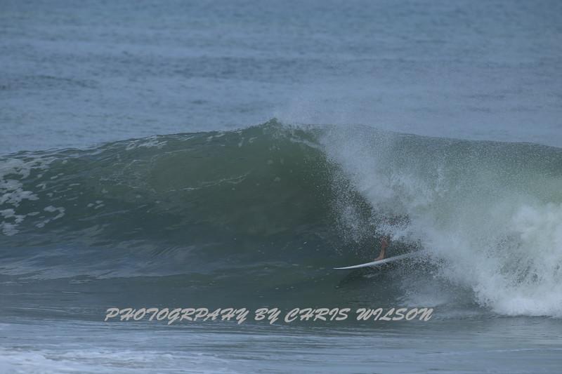 Tommy O'Brien_09-29-15_322