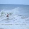 Justin Jones_09-29-15_422