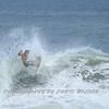 Nick Gullarte_09-29-15_354