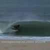 Nick Gullarte_09-29-15_391