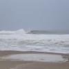 Ocean Ave_09-29-15_190