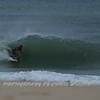 Nick Gullarte_09-29-15_386