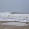 Ocean Ave_09-29-15_187