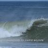 Nick Gullarte_09-29-15_363