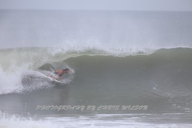 Eddie Gilbow_09-29-15_253
