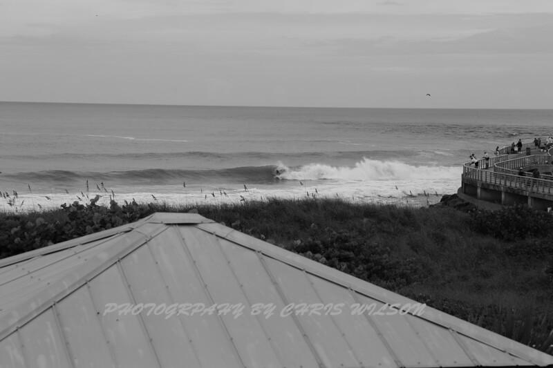 Nick Gullarte_09-29-15_415