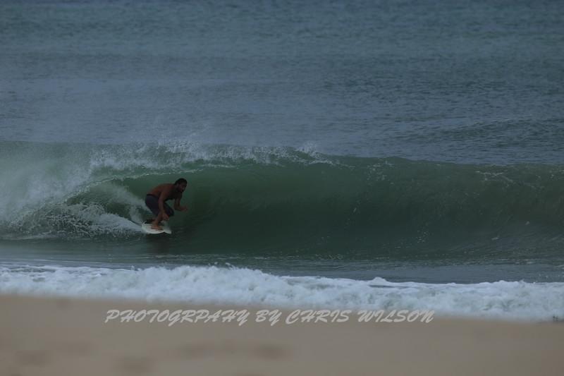 Nick Gullarte_09-29-15_387