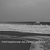 Ocean Ave_09-29-15_185