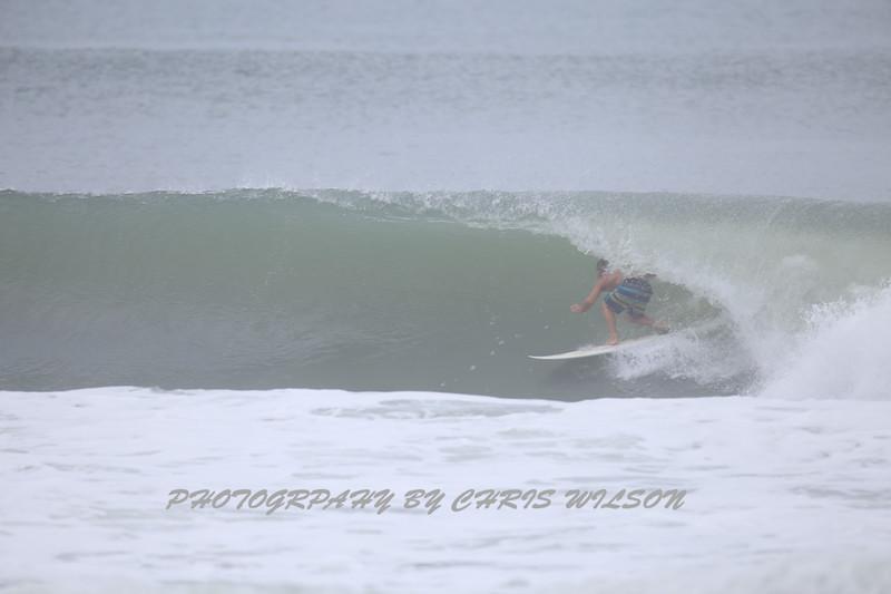 Eddie Gilbow_09-29-15_257