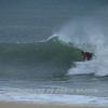 Nick Gullarte_09-29-15_393