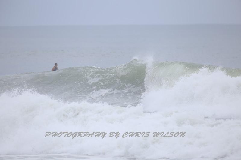 Eddie Gilbow_09-29-15_250