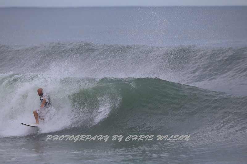 Phillip Waters_09-28-15_053