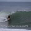 Phillip Waters_09-28-15_039
