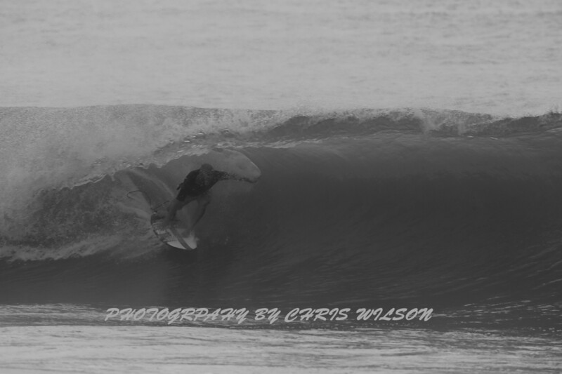 Phillip Waters_09-28-15_067