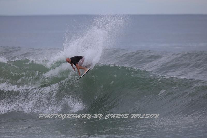 Phillip Waters_09-28-15_049