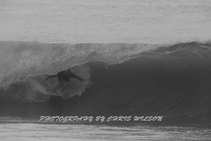 Phillip Waters_09-28-15_068