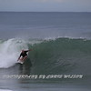Phillip Waters_09-28-15_038