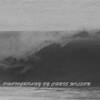 Phillip Waters_09-28-15_069