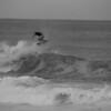 Phillip Waters_09-28-15_036