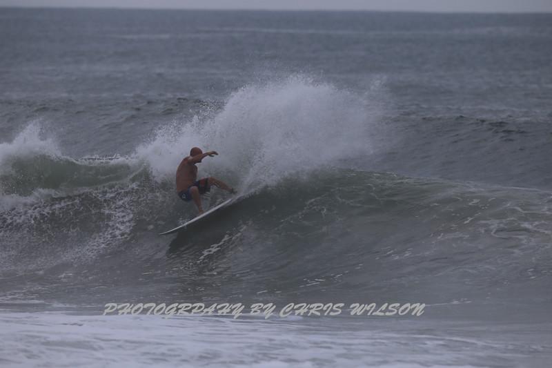 Justin Jones_09-28-15_089