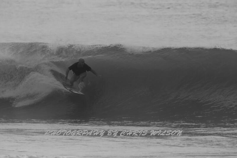 Phillip Waters_09-28-15_065