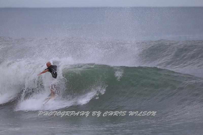 Phillip Waters_09-28-15_052