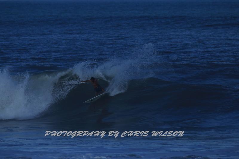Nick Gullarte_09-30-15_711