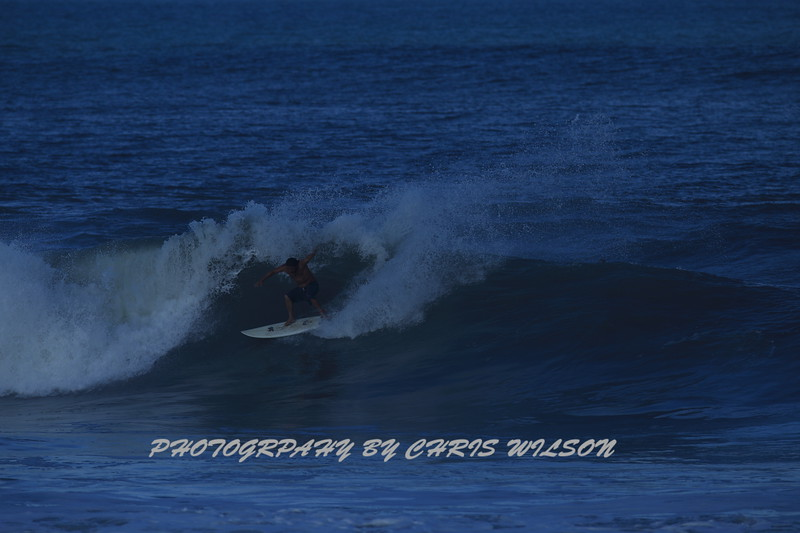 Nick Gullarte_09-30-15_712