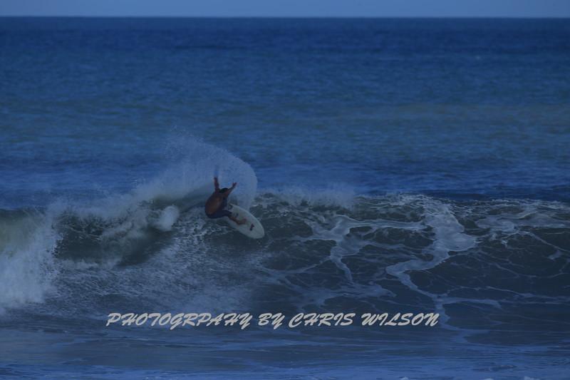 Nick Gullarte_09-30-15_694