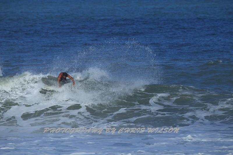Nick Gullarte_09-30-15_703