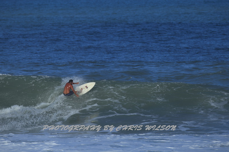 Nick Gullarte_09-30-15_699