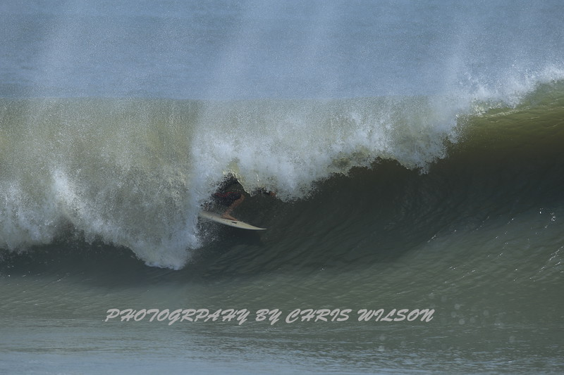 Tim Briers_09-30-15_740