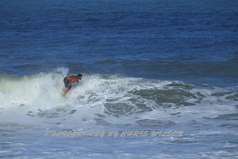 Nick Gullarte_09-30-15_705