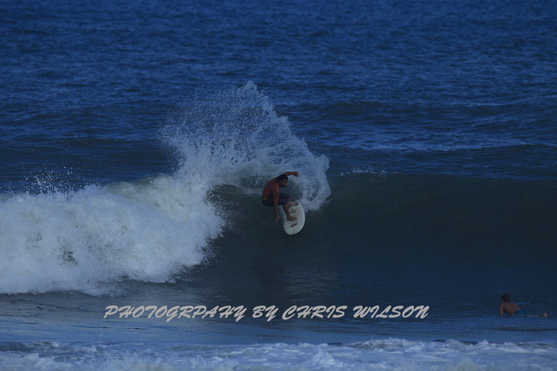 Nick Gullarte_09-30-15_676