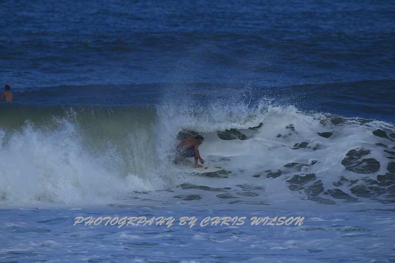 Nick Gullarte_09-30-15_681